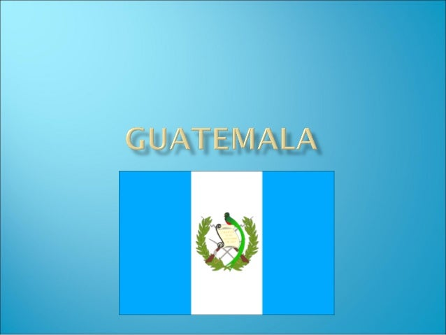 • Guatemala is located in Central America and is bordered by Mexico, Honduras, and El Salvador. • The country is also sand...