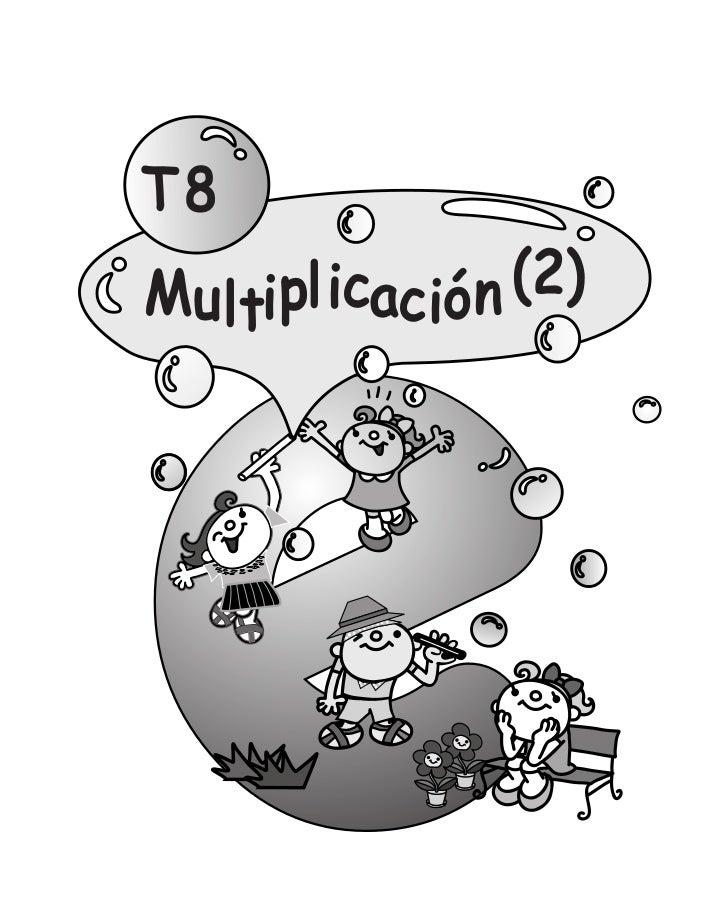 T8Mu lti pl icación (2)