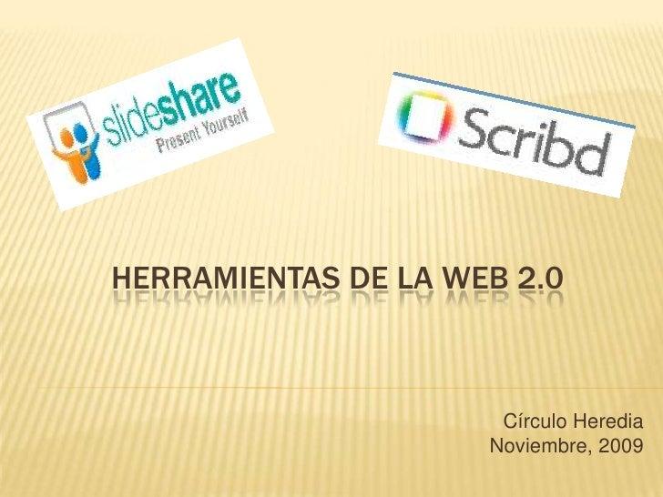 GuíAweb2.0