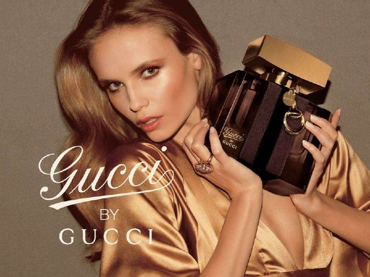 Gucci By Gucci Women