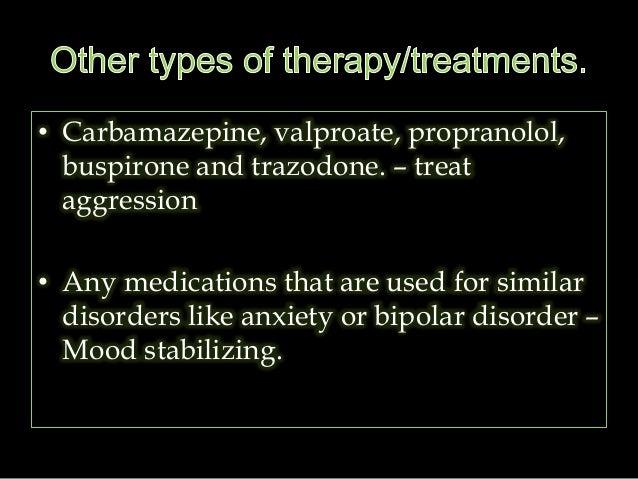clozapine bipolar mood disorder