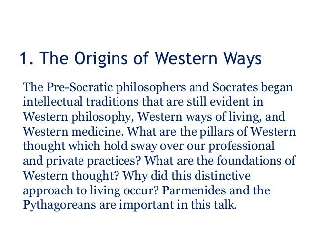 chinese philosophy 7 essay Moral relativism and chinese philosophy you have 0 item(s but also contemporary ethical theory and chinese philosophy critical essays 2.
