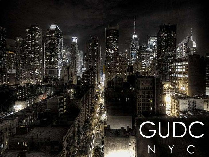 GUDCN   Y   C