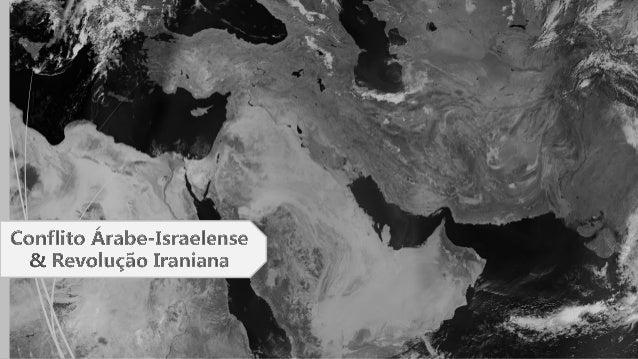 A Questão da Palestina A região da Palestina é o território histórico de dois povos: judeus e palestinos. Os judeus ocupar...