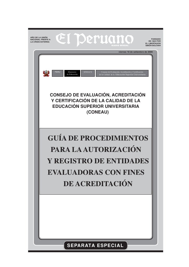 AÑO DE LA UNIÓN NACIONAL FRENTE A                                                                                         ...