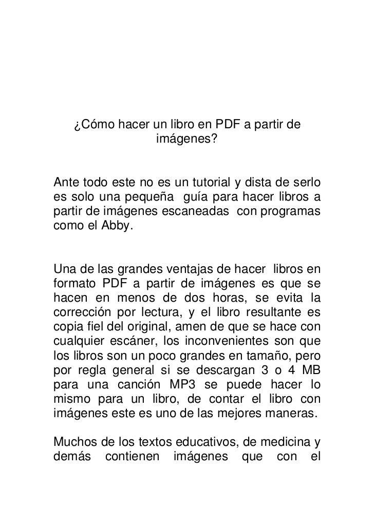 Guia como-hacer-un-libro-en-pdf