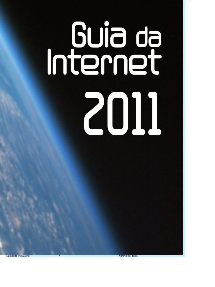 Guia da-internet-2011