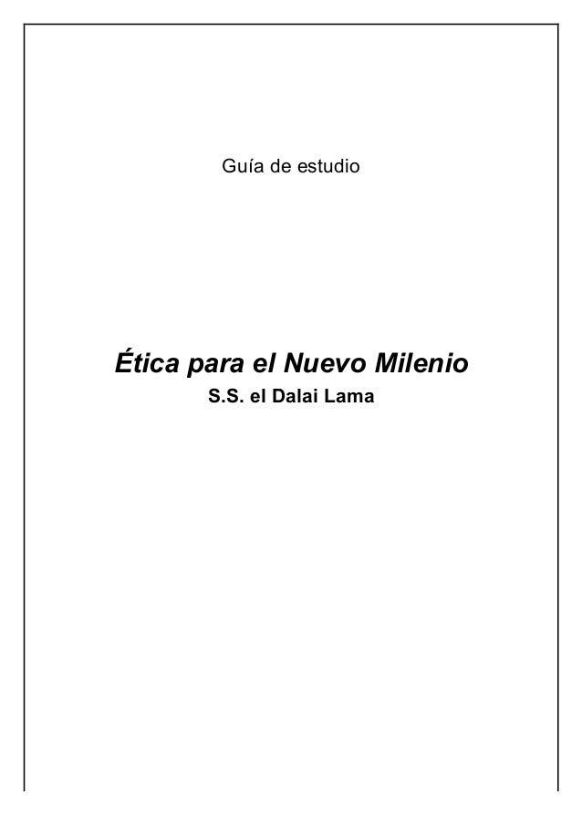Guia de-estudio-enm-espanol