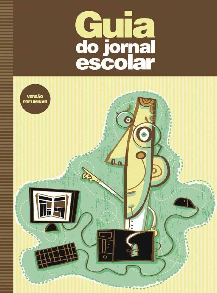 RealizaçãoComunicação e CulturaRua Castro e Silva 121 - 60030.010 Fortaleza(85) 3455.2150 - comcultura@comcultura.org.brww...