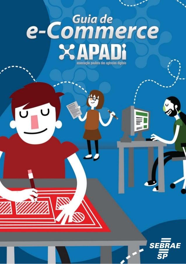 Agências Associadas* 2nd AD Dialeto Adnext AG2 Publicis Modem agênciapic Agência Convertty Agência Emporium Agencia Local ...
