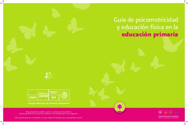 Guia edu-primaria
