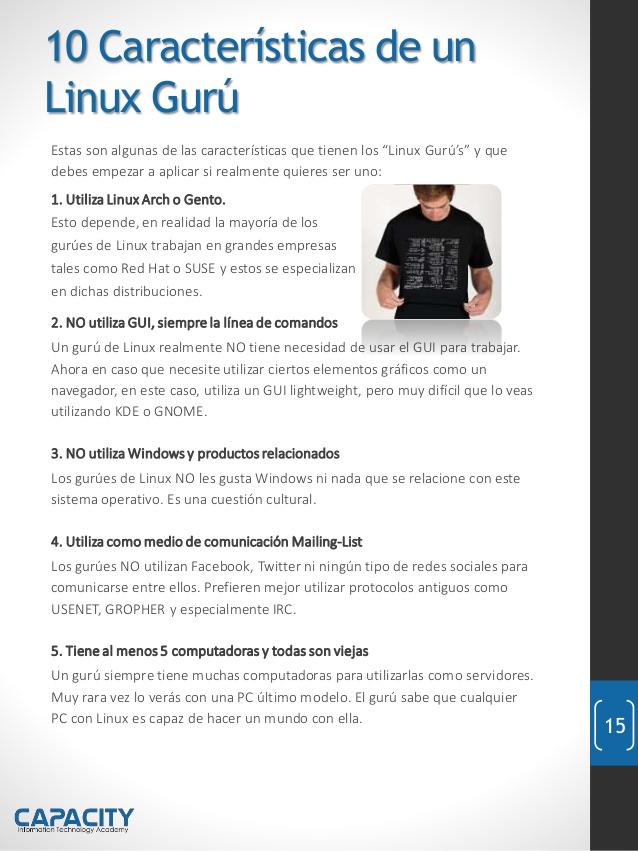 Guia esencial-linux-capacity-academy