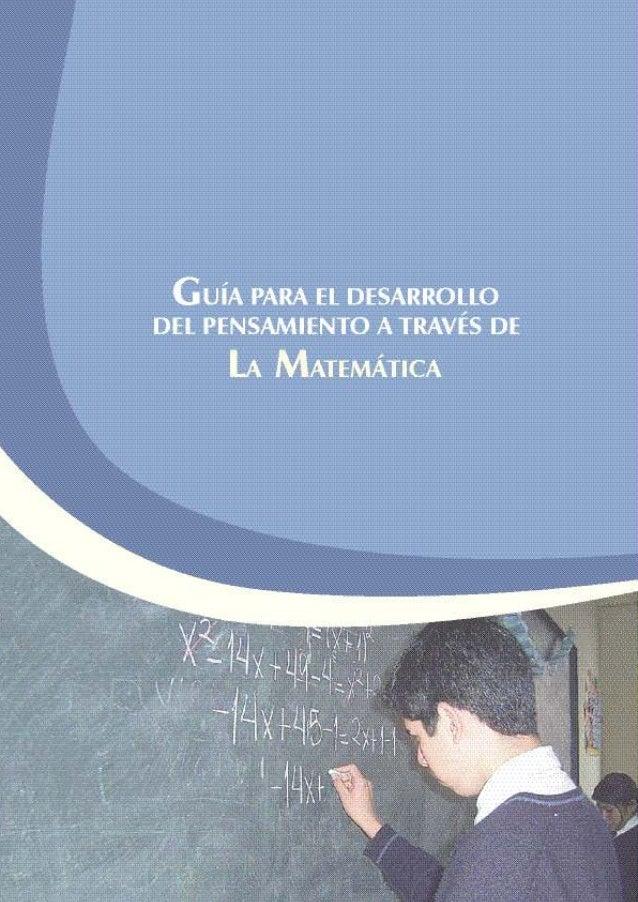 MINISTRO DE EDUCACIÓN  Javier Sota Nadal  VICEMINISTRO DE GESTIÓN PEDAGÓGICA  Idel Vexler Talledo  VICEMINISTRA DE GESTIÓN...