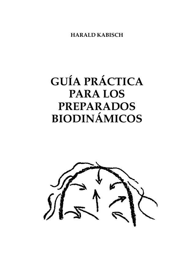 Guia practica preparados-biodinamicos