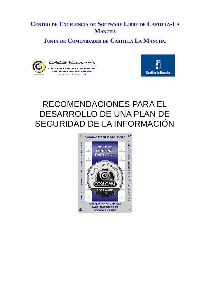 Guia procedimiento-seguridad-informacion (1)