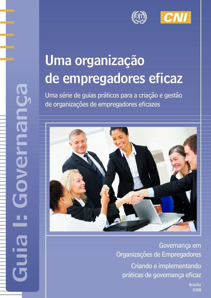 Guia 1 cni_governança_web
