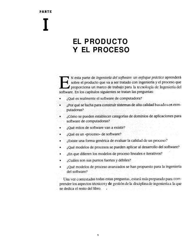 Guia 1 is