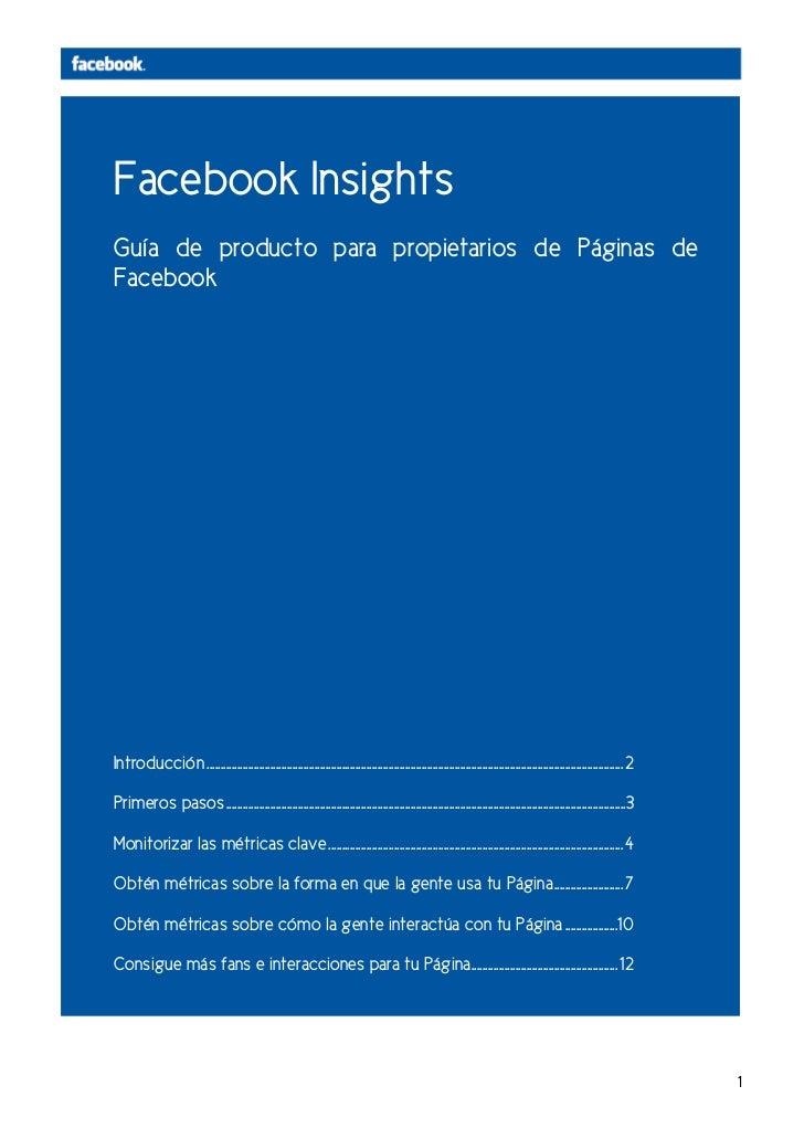 Guia%20de%20 facebook%20insights
