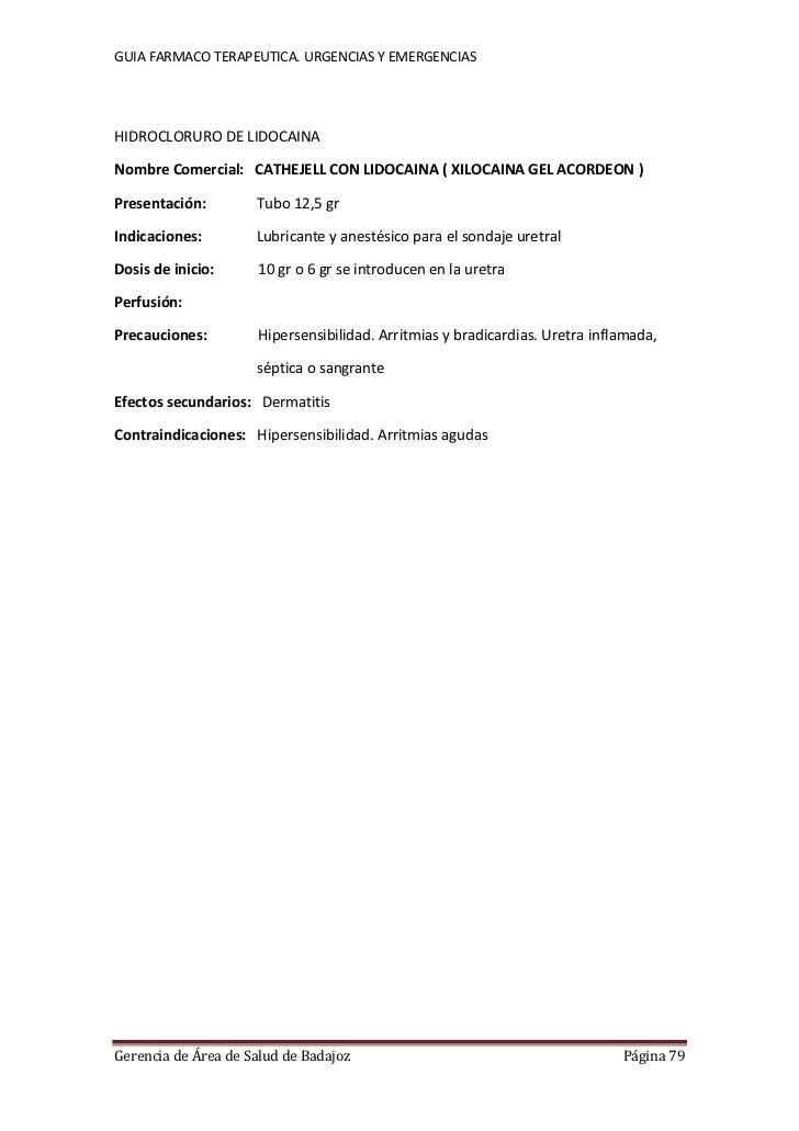 generic norvasc 10mg