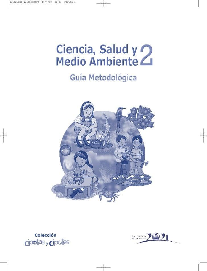 372.350                                                                                            Elías Antonio Saca M385...