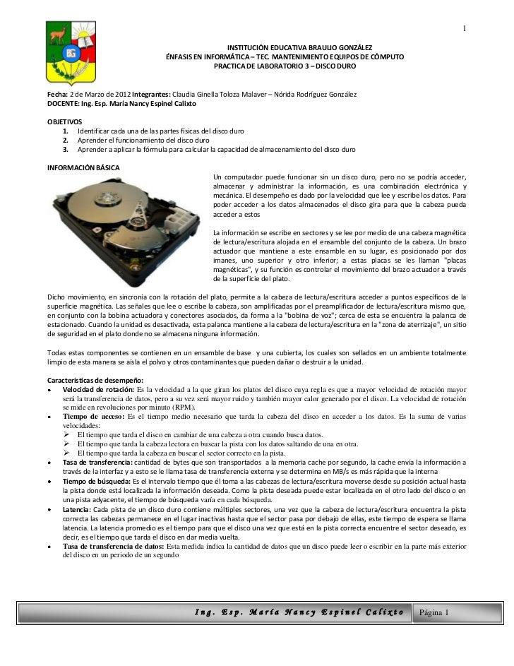 Guia 3 de_laboratorio__disco_duro