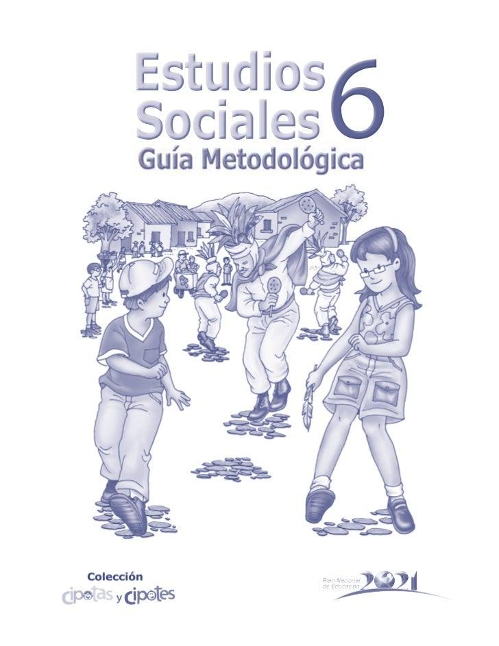 Guia6 Sociales 0