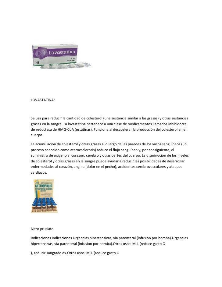 buy prednisone no rx fast delivery