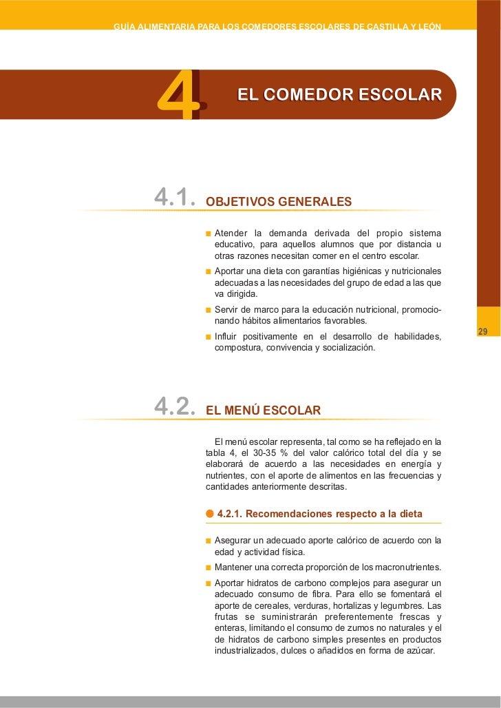 Escolar Junta De Castilla Y Leon