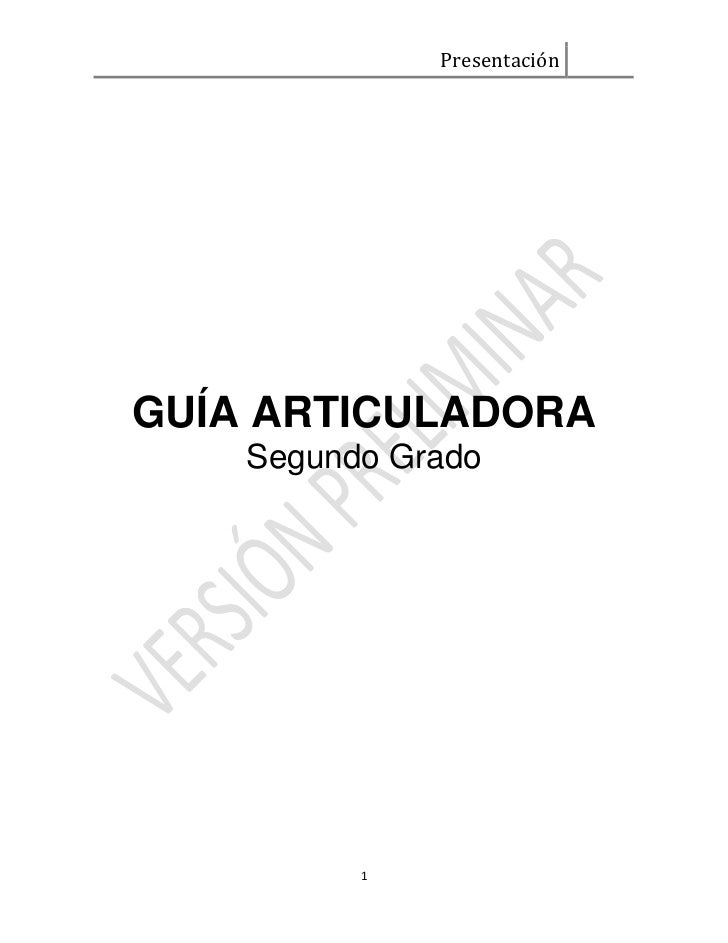 Guia articuladora 2_do