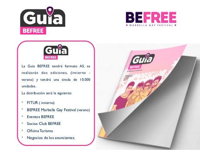 Guia befree en negocio abierto de cit marbella en hotel for Oficina turismo marbella