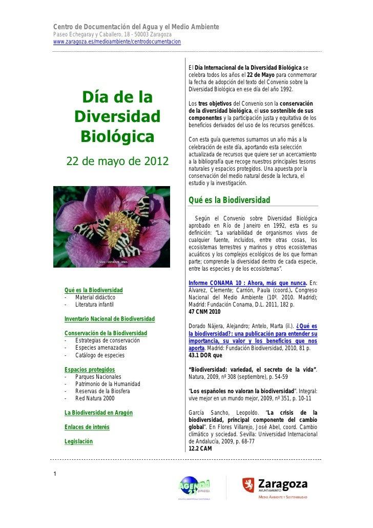 Guia biodiversidad 2012_final