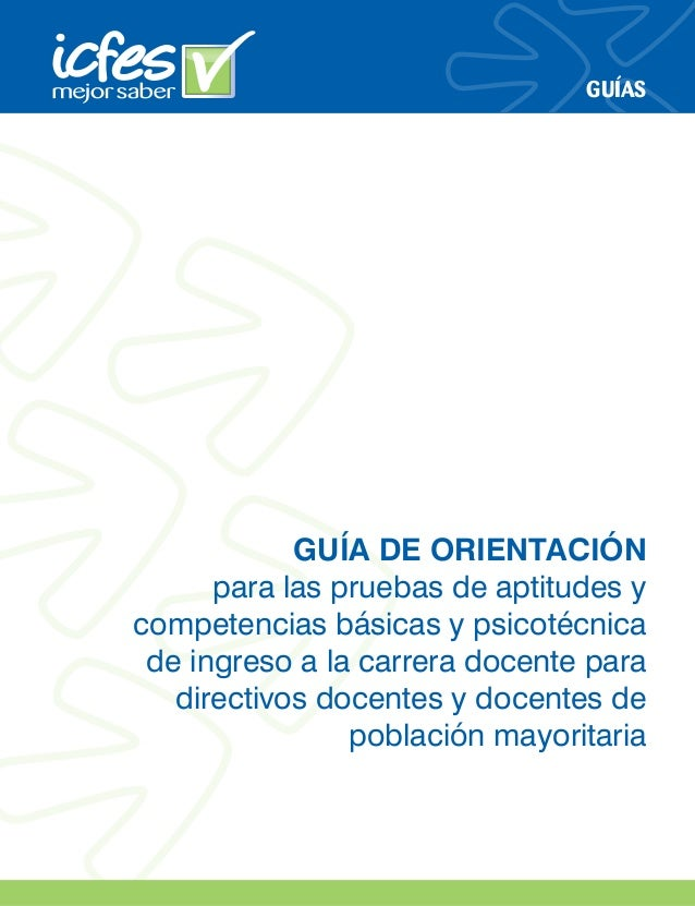 Guia concurso docentes poblacion mayoritaria mayo 7