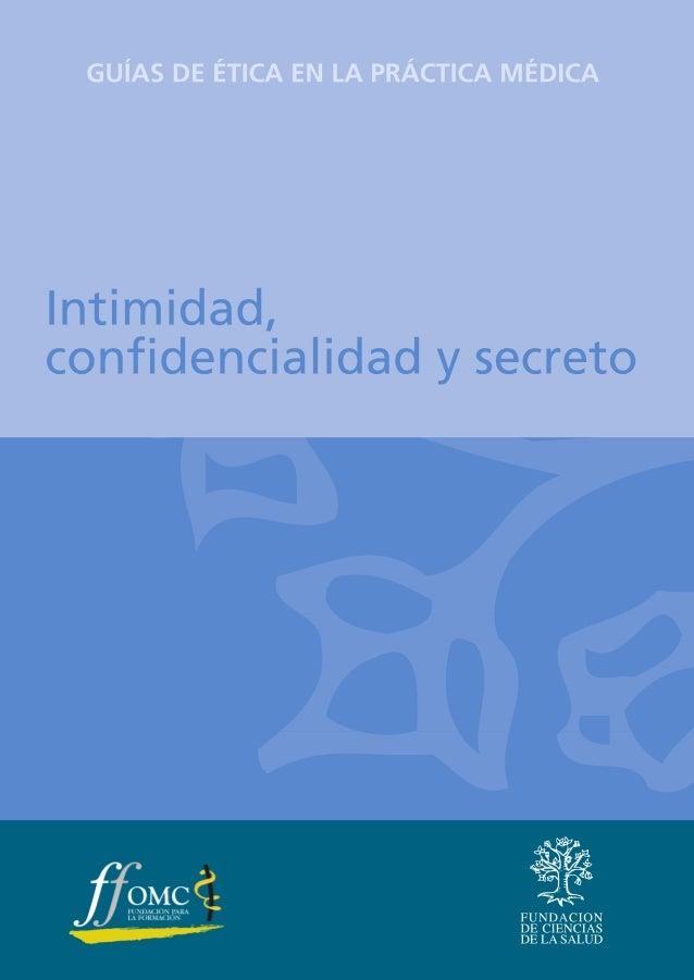 1 Cubierta guia 1 22/9/05 18:01 Página 1