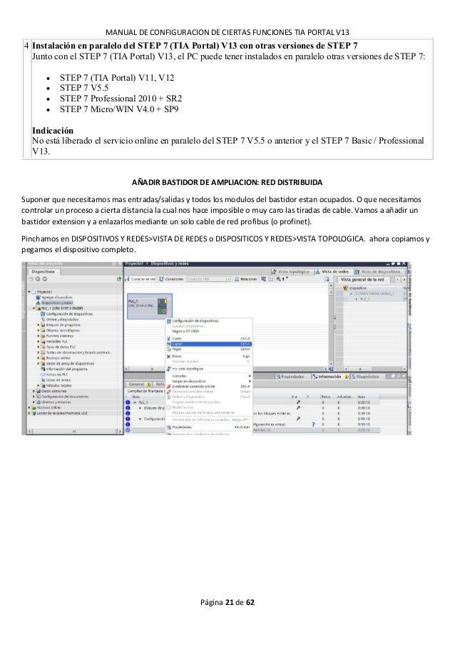tia portal v13 download crack