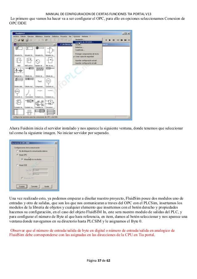 tia portal v11 license key crack