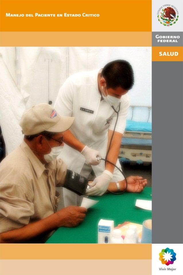 Autores Dr. Guillermo Domínguez Cherit Instituto Nacional de Ciencias Médicas y Nutrición Salvador Zubirán (INCMNSZ) Dr. I...