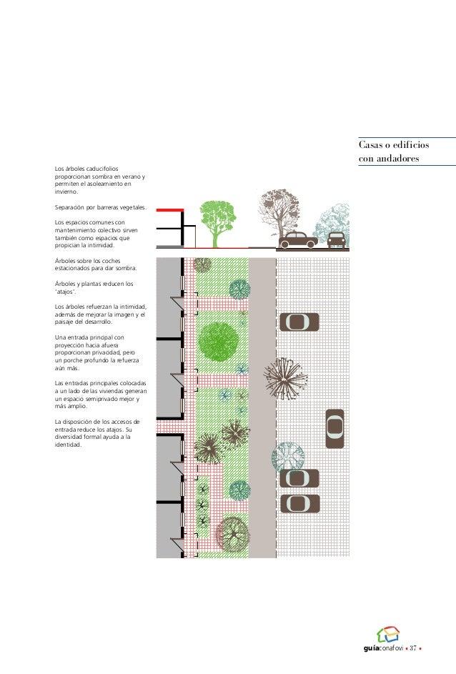 Guia De Dise O De Areas Verdes