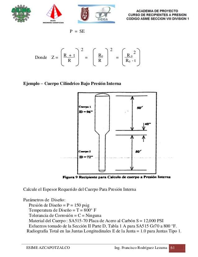 asme viii division 1 pdf