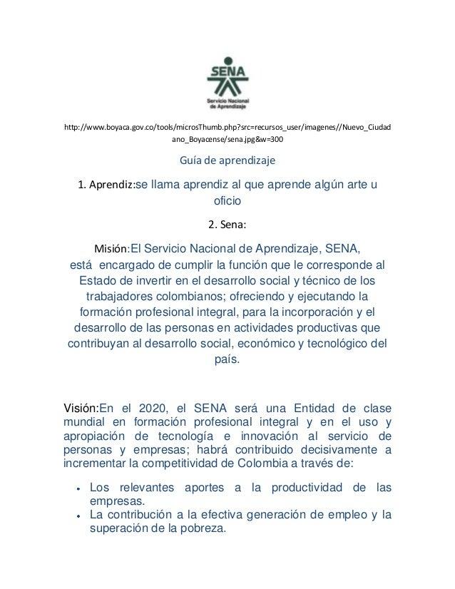 http://www.boyaca.gov.co/tools/microsThumb.php?src=recursos_user/imagenes//Nuevo_Ciudad                              ano_B...