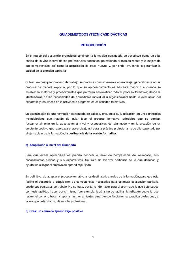 Guia de metodos_y_tecnicas_didacticas word..