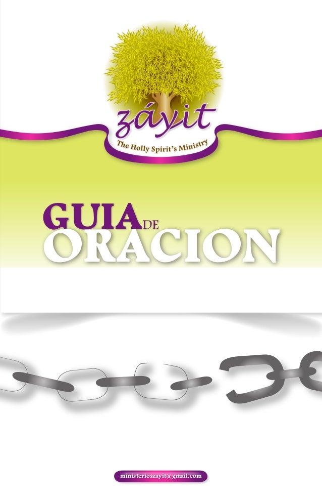 guia digital: