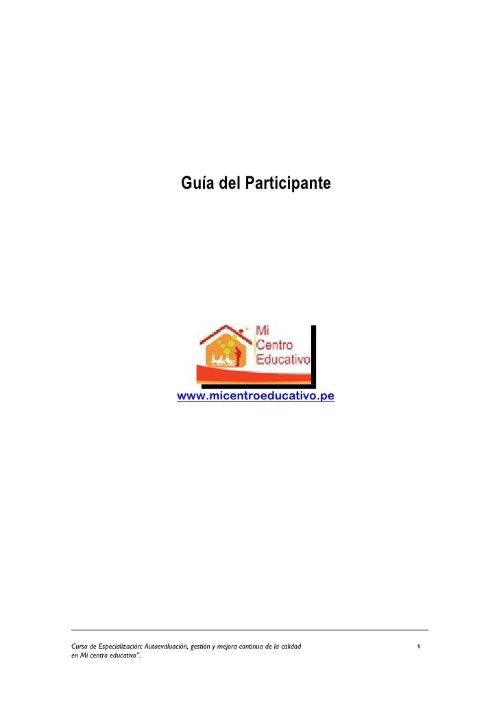 Guia de participante final formato 2