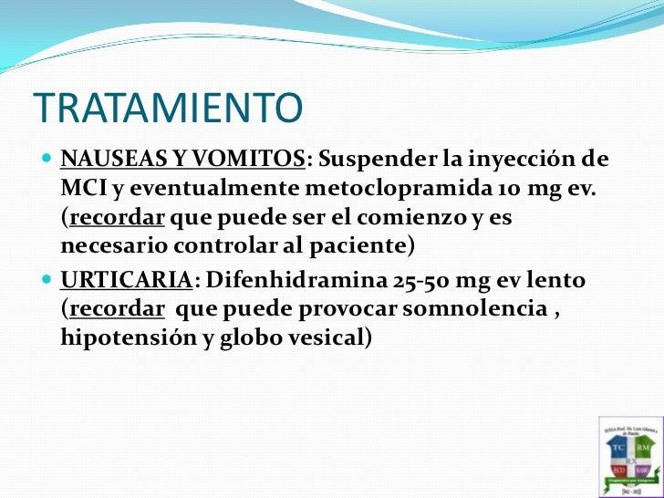 Que es necesario a la osteocondrosis
