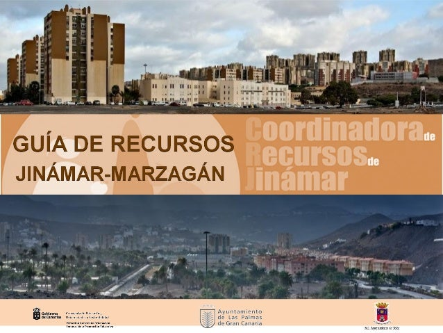 La presente guía pretende ofrecer información básica sobre los recursos comunitarios, educativos, sanitarios y sociales co...