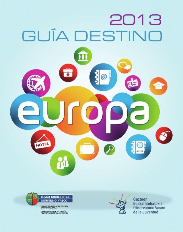 Edición:©Autor:Coordinación:Internet:Edita:2ª, revisada y actualizada, mayo 2013Administración de la Comunidad Autónoma de...