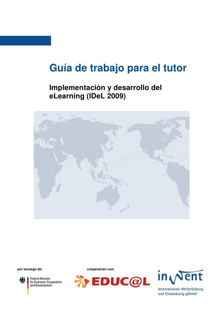 Bibliografia Y Webs De Interes[1]