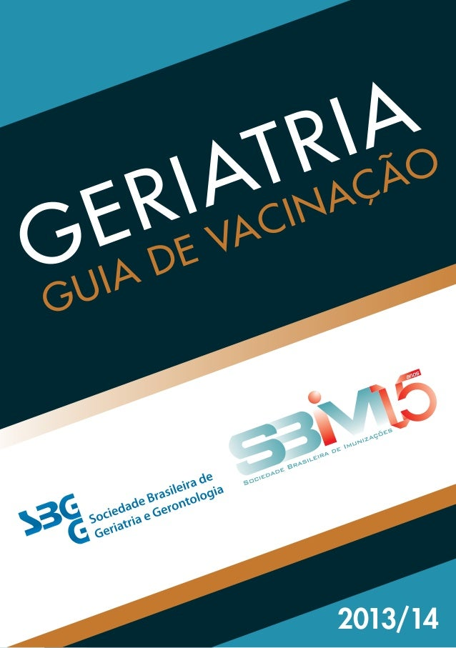 I AO RAÇÃ TIN I AC R  E DE VA G G  IA U  2013/14