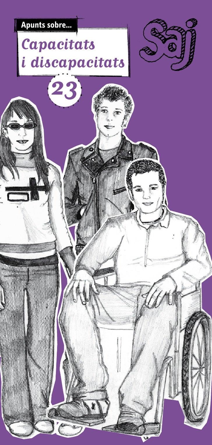 Guia discapacitats nov 10