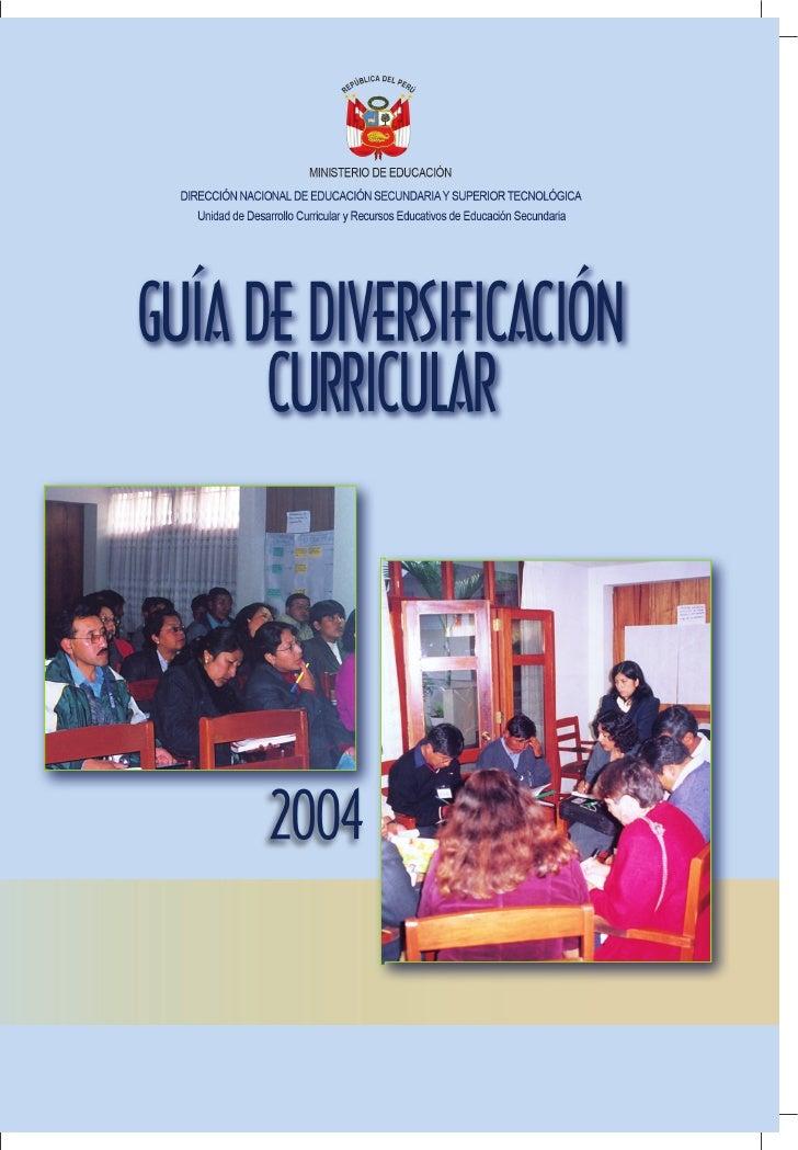Guiadiversificacioncurricular