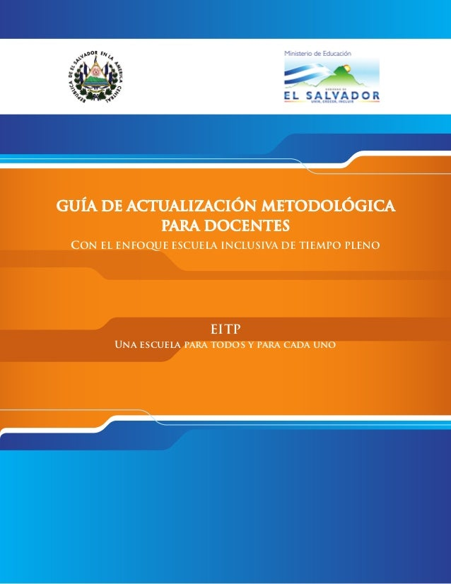 Guia docente ultima version julio 2013